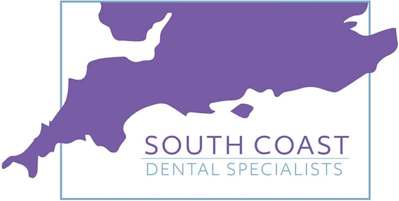 South Coast Dental Wimborne Poole Dorset