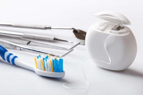 Dental-hygienist-oral-health