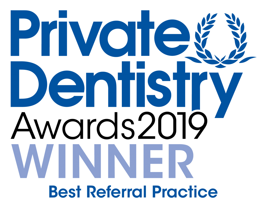 Private-Dentistry-Awards-2019
